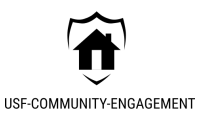 Usf-community-engagement